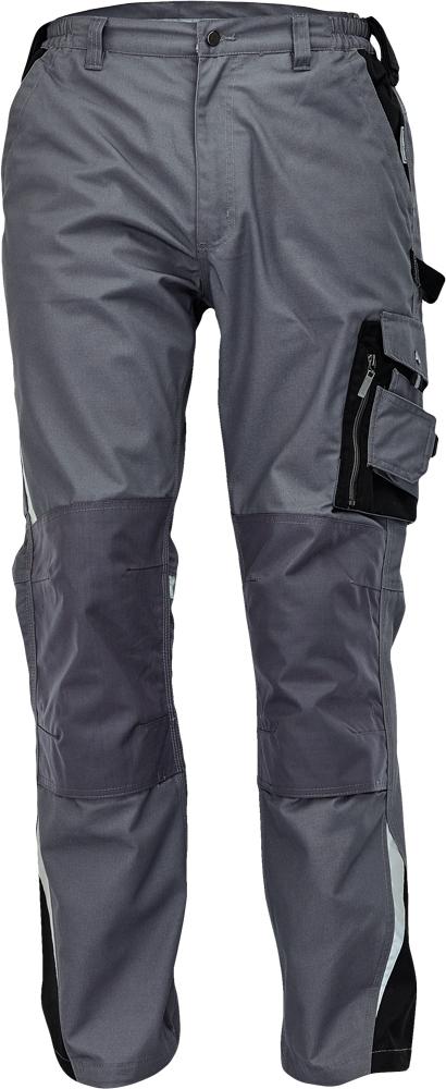 Spodnie robocze Allyn